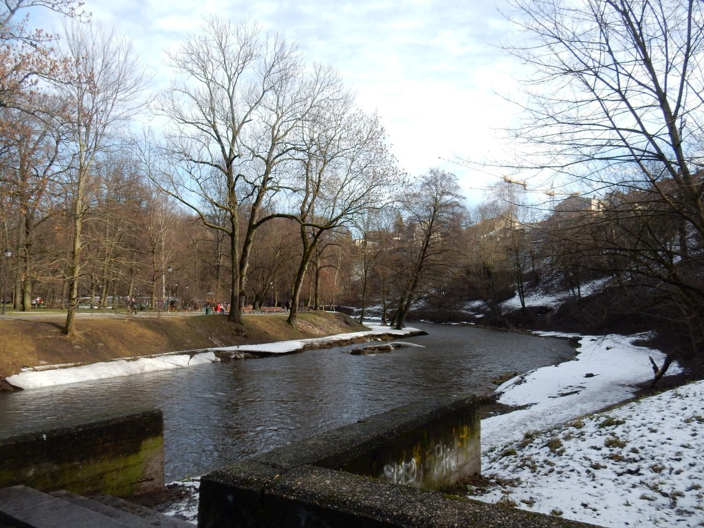 Bernardine park - www.zo-ofzo.nl