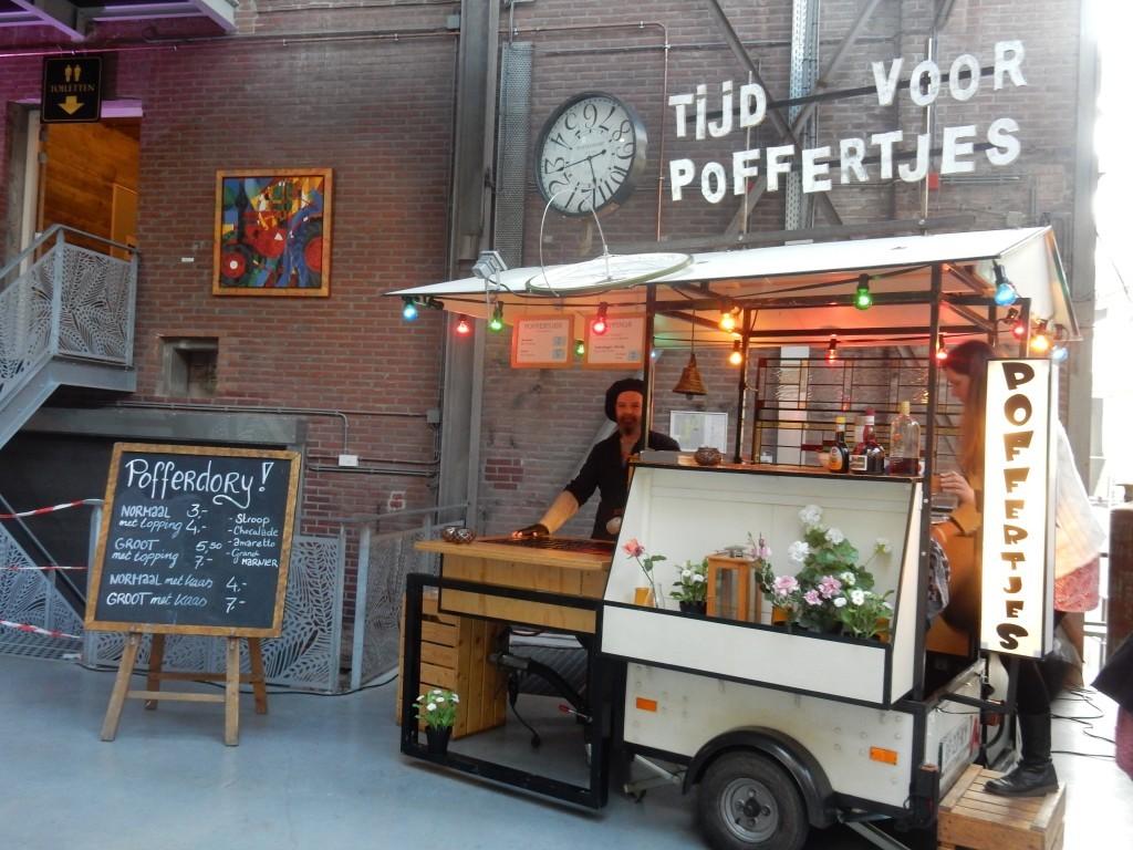 Pofferdory - www.zo-ofzo.nl