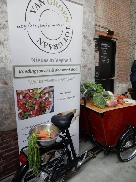 van groen tot graan - www.zo-ofzo.nl
