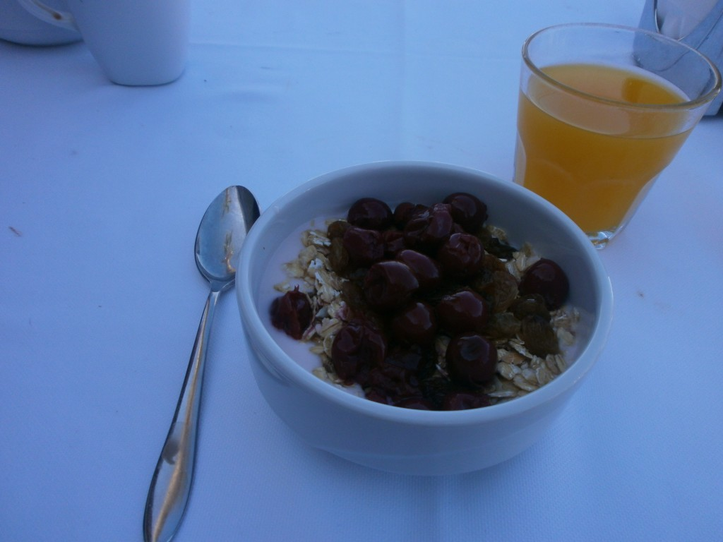 Breakfast - www.zo-ofzo.nl