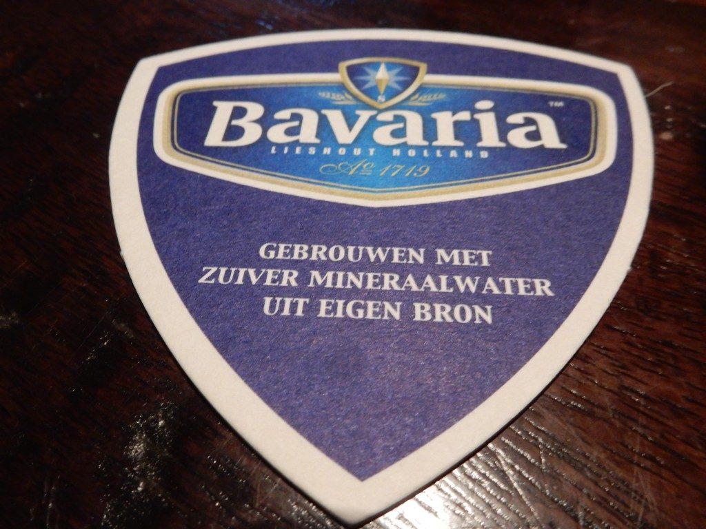 Bavaria Biertour - www.zo-ofzo.nl