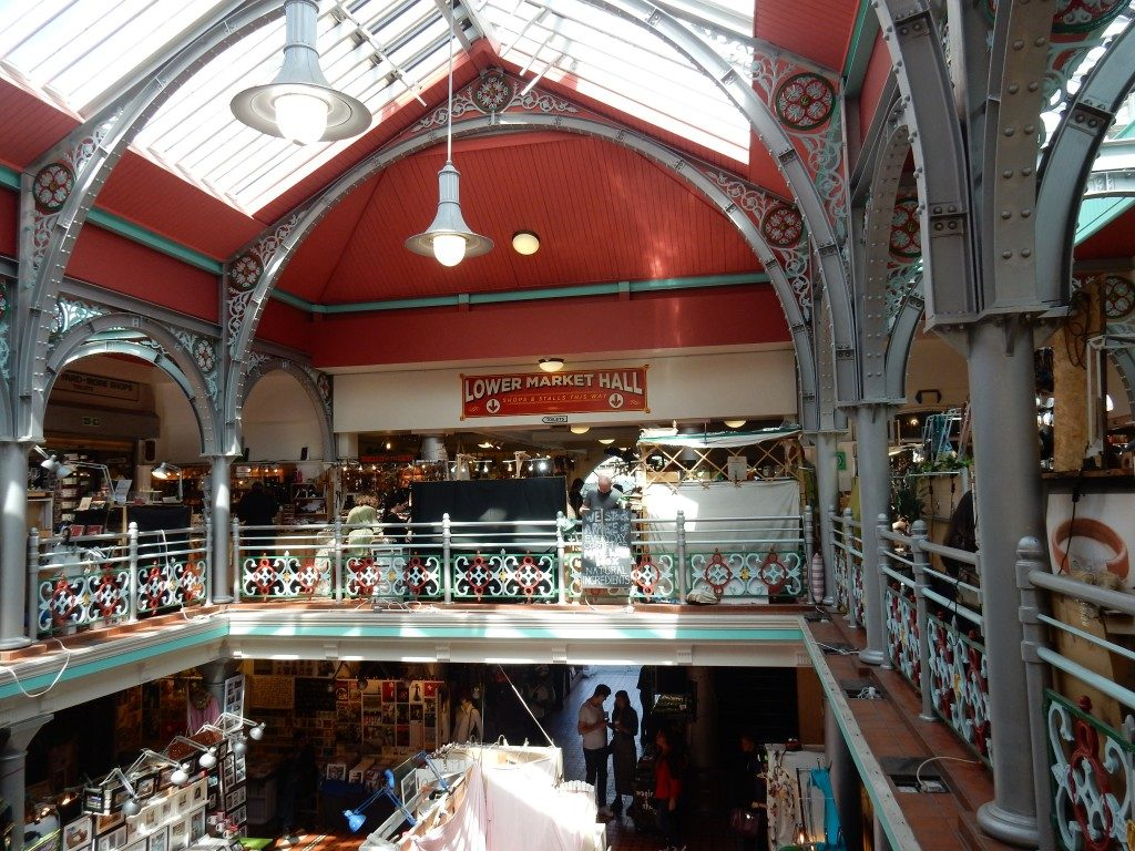 Camden - www.zo-ofzo.nl