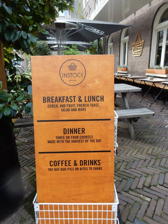 Instock Amsterdam - www.zo-ofzo.nl