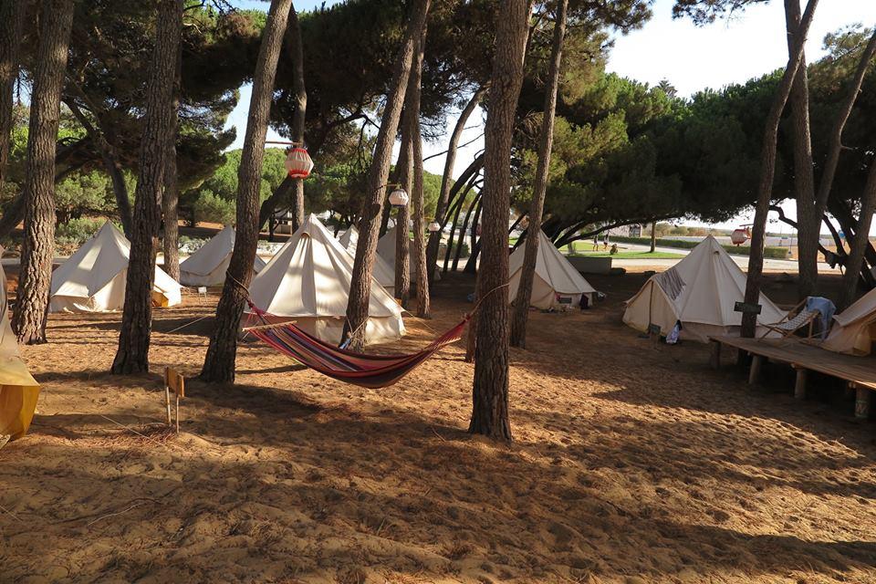 Surfen naar Portugal - www.zo-ofzo.nl