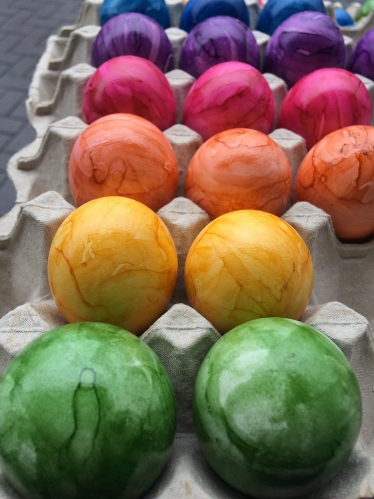 Hoe bewaar ik eieren - www.zo-ofzo.nl